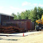 Hardox Steel Supplier